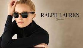 Ralph Lauren ulleres de sol