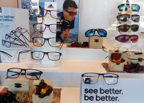 f52ec167 Aprovecha la promoción en gafas y lentes de contacto de Óptica ...