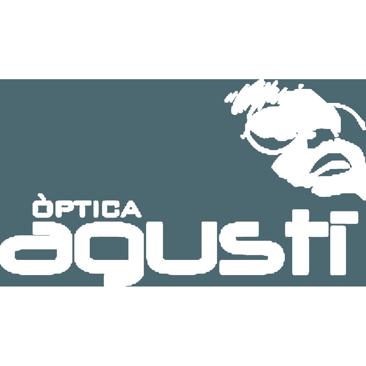 edcece11b9 Òptica Agustí - Òptica a Girona des de 1950 - Botiga online