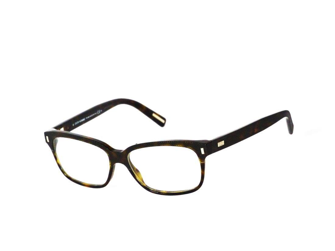 Gafas Christian DIOR BLACKTIE114 086