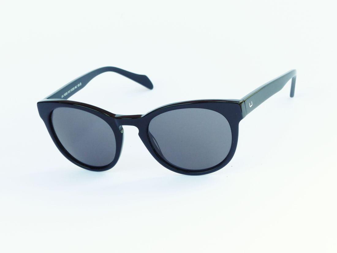 Oferta gafas de sol Adolfo Domínguez 15252