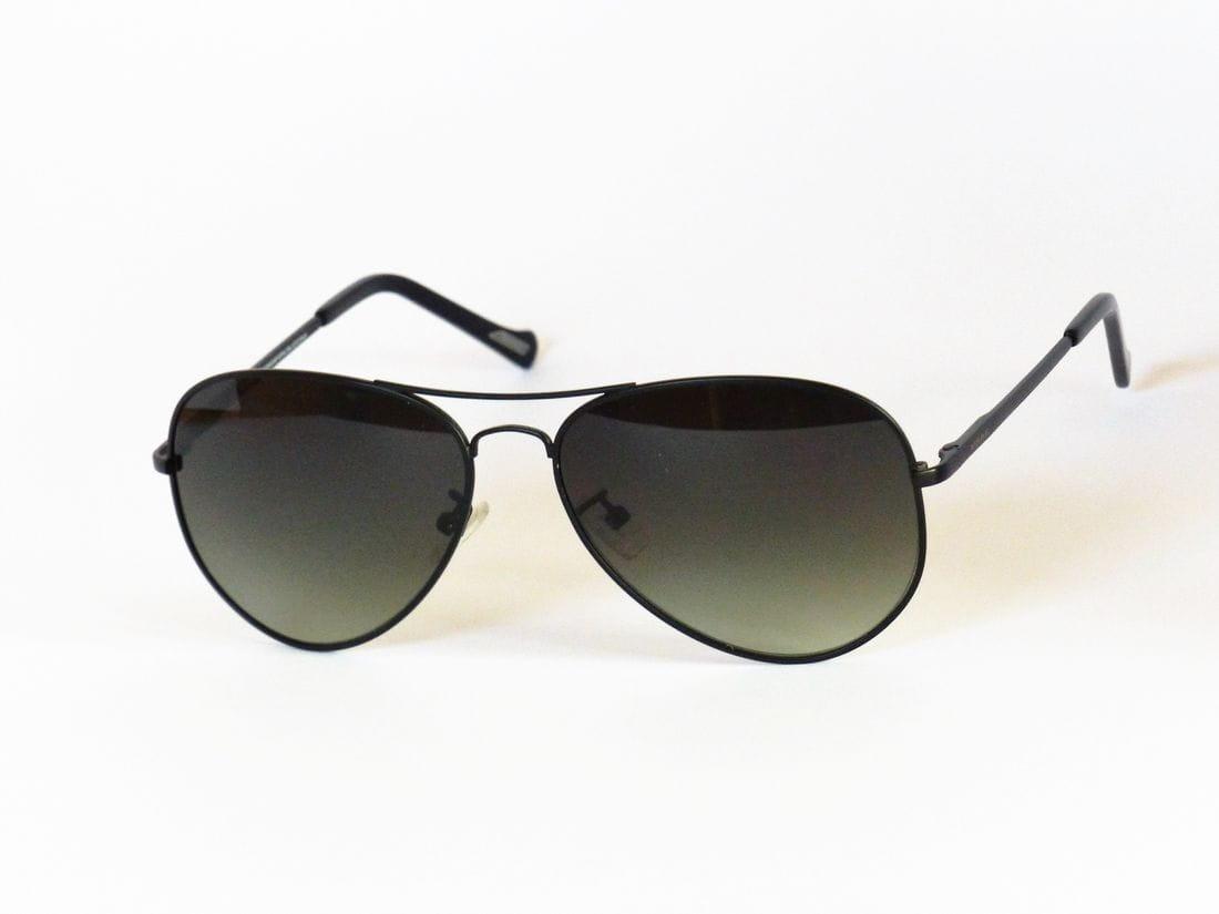 gafas de solo msf óptica agustí