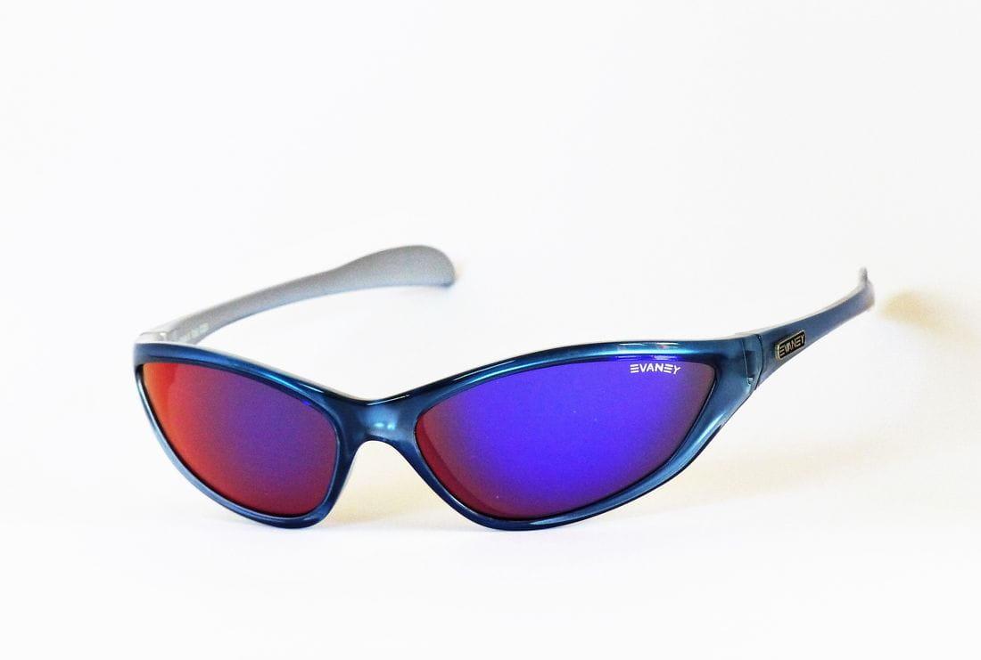 Gafas de Sol Evaney Alaska II 20