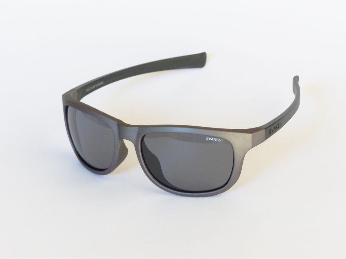 Gafas de Sol Evaney HADES 9