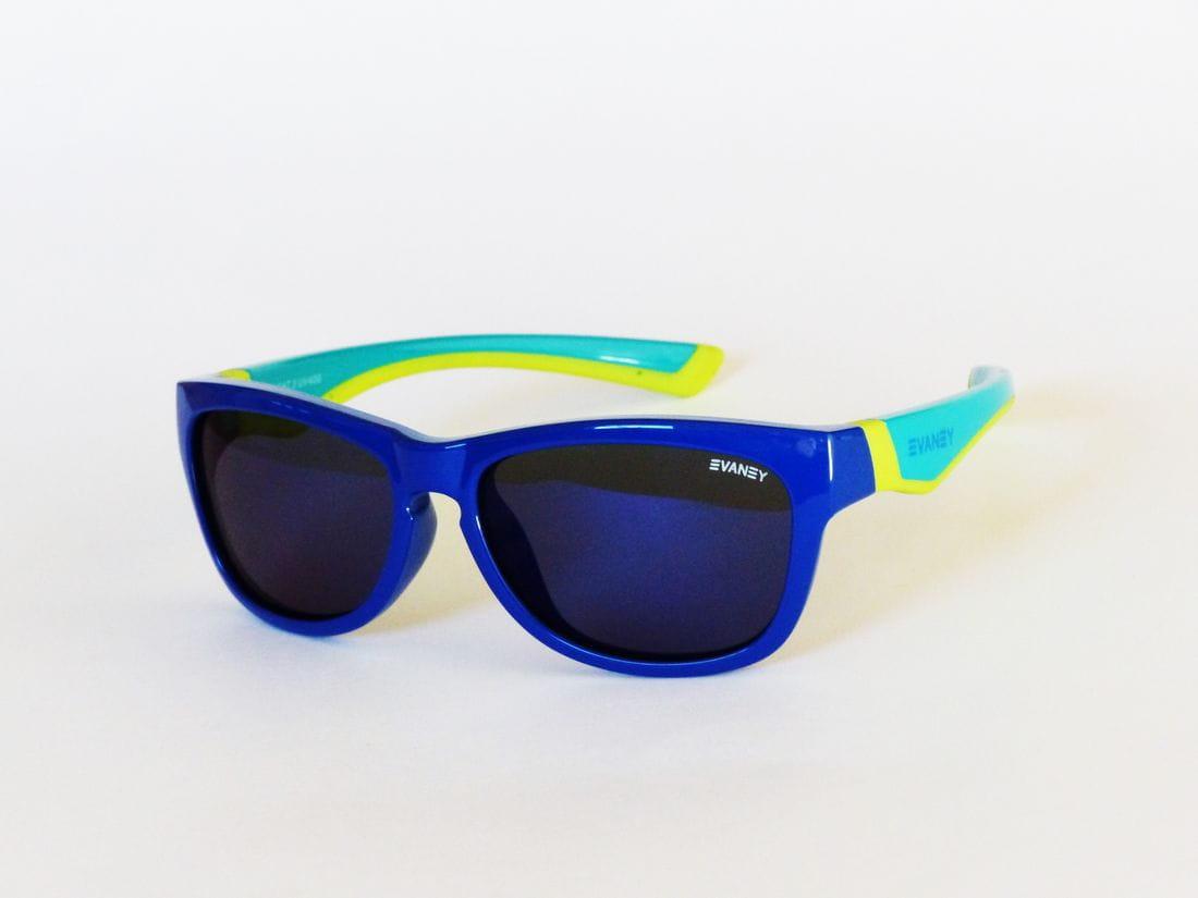 Gafas de sol Evaney Jerry 20