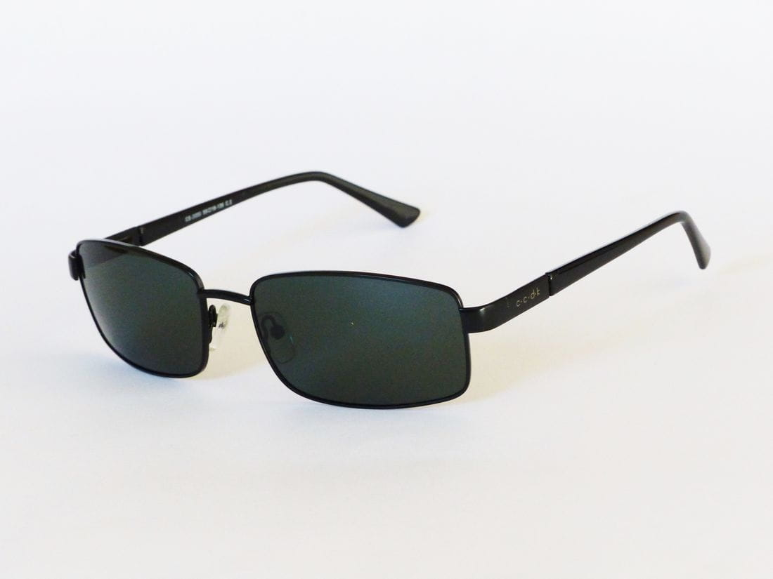 gafas de sol CCDK 3000 2