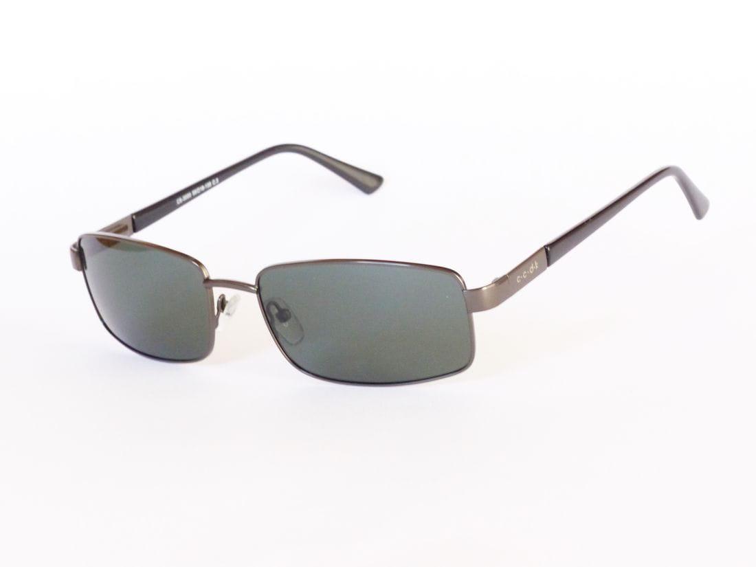 ulleres de sol CCDK 3000 3
