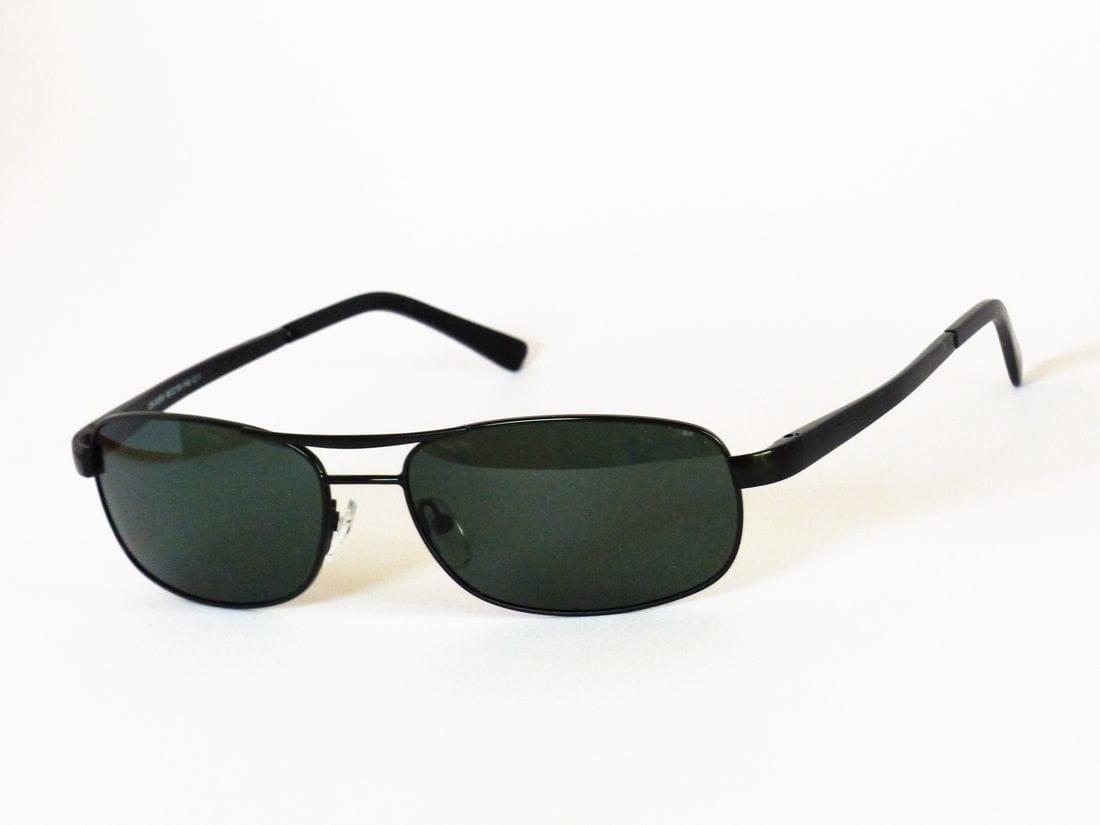 gafas de sol CCDK 3003 1