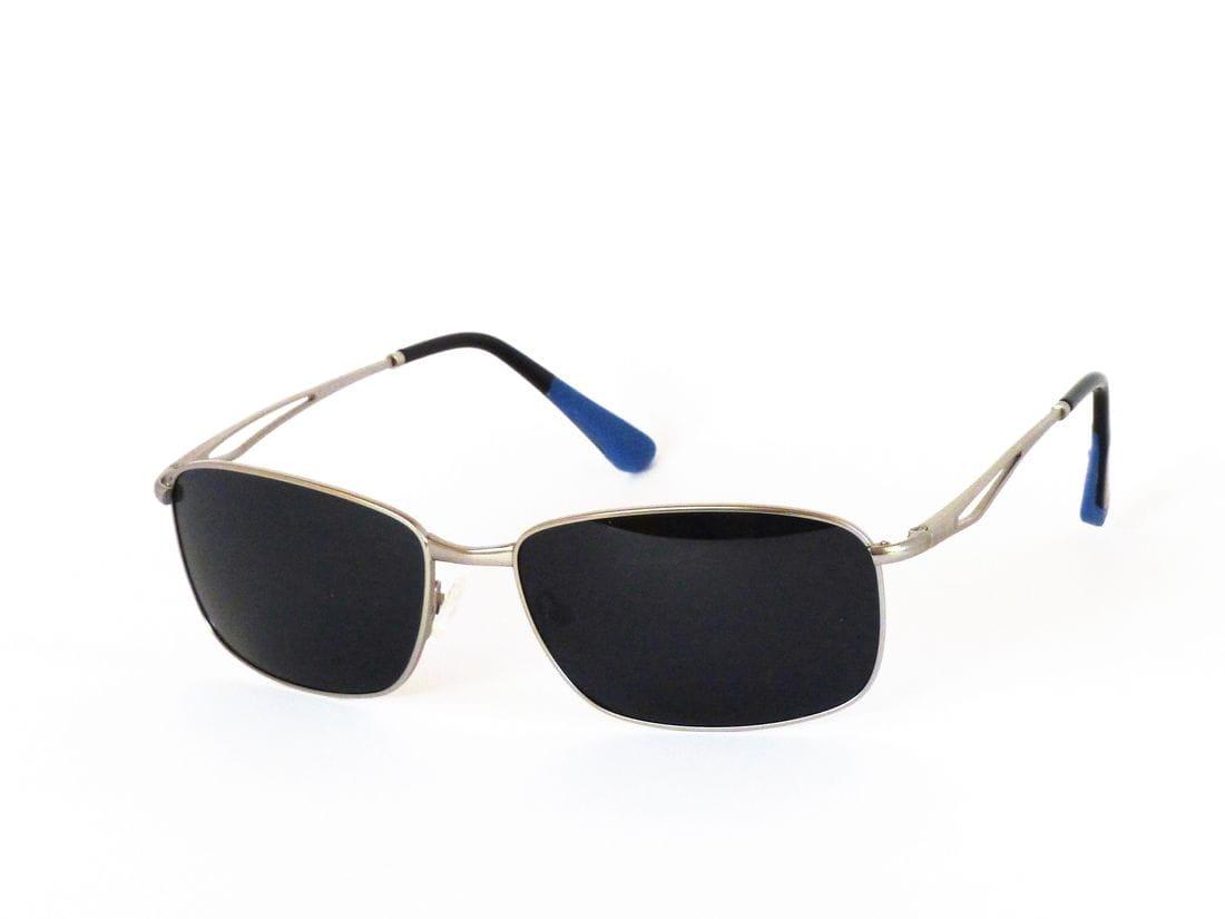 ulleres de sol HUGO CONTI 6023 1