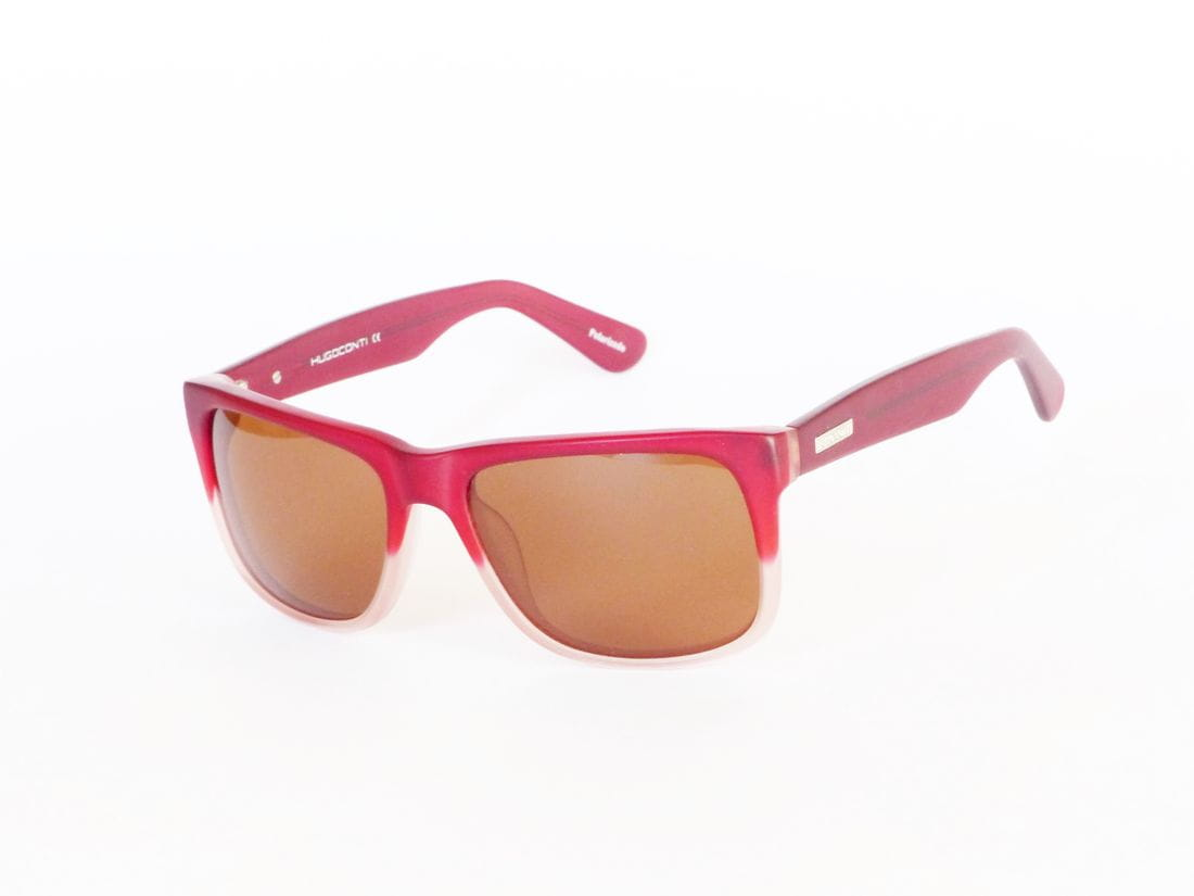 gafas de sol HUGO CONTI 6039 2