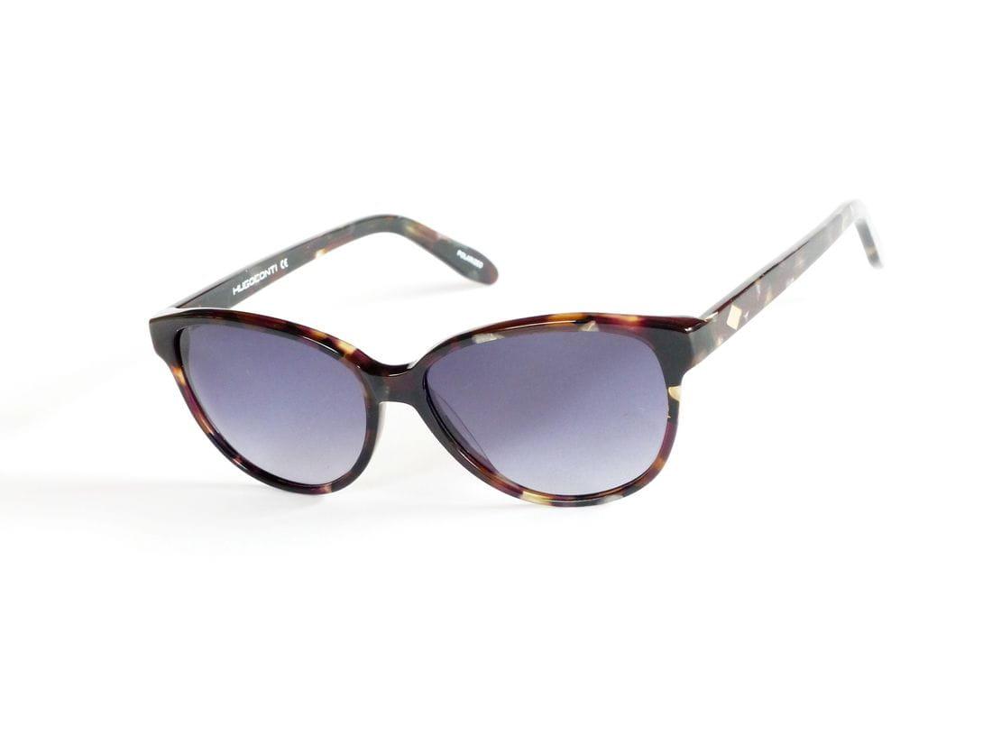 gafas de sol HUGO CONTI 6091 02