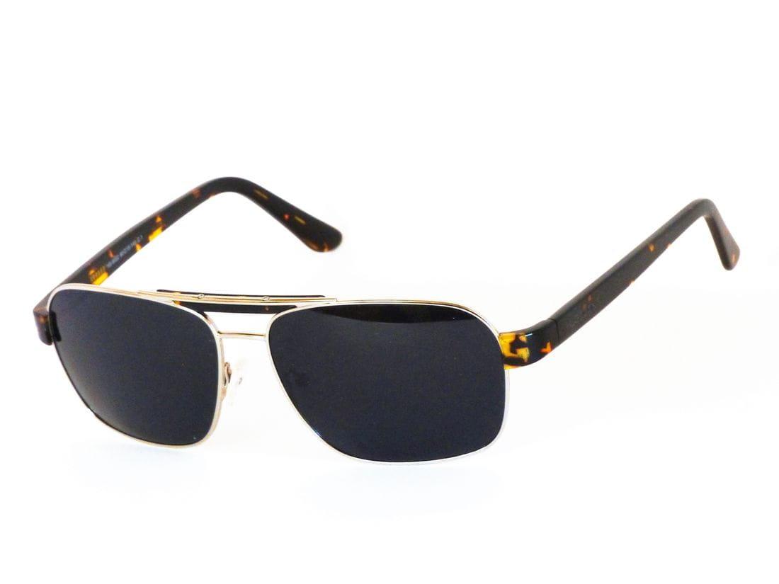 gafas de sol HUGO CONTI 6022 1