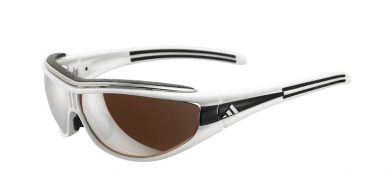 Gafas de sol ADIDAS evil eye pro  a126 6081