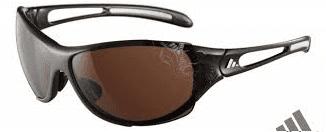 Gafas de sol Adidas Adilibria a386 6050
