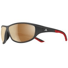 Gafas de sol Adidas Daroga
