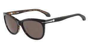 ulleres de sol CK 4220 053