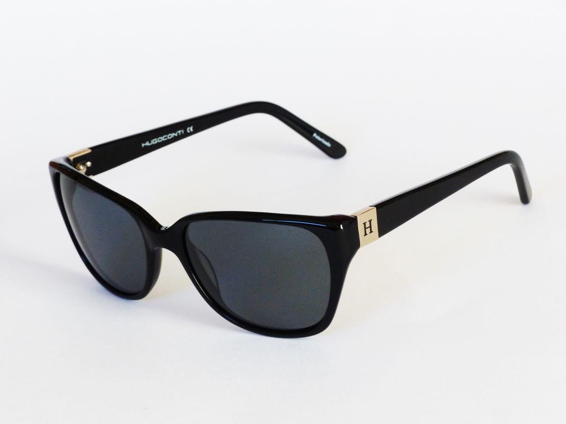 ulleres hugo conti 6070 1
