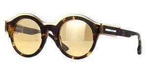 gafas de sol McQ 0003S 004