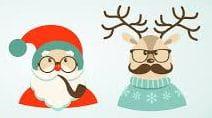 Promoció nadal ulleres graduades i lents decontacte