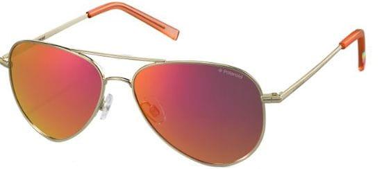 ulleres de sol PLD 6012/N J5G OZ