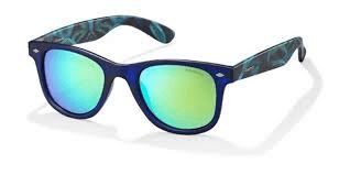 ulleres de sol POLAROID 6009 EVY