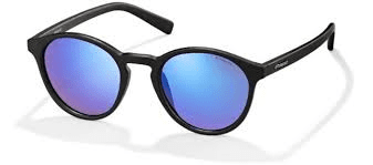 ulleres de sol POLAROID 6013/S DL5 JY5