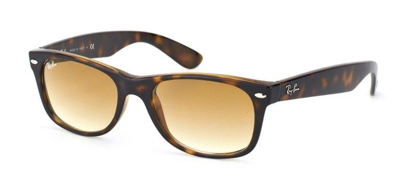 Gafas RAYBAN NEW WAYFARER 2132 710/51