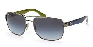 gafas de sol RAYBAN 3530 004/8G