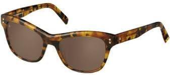 Gafas de sol ROCCO 316 E