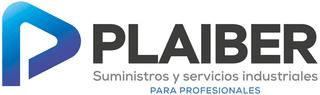 Plaiber