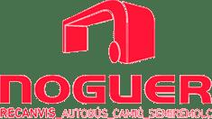 Recanvis Noguer