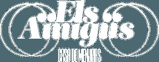 Restaurant Els Amigos