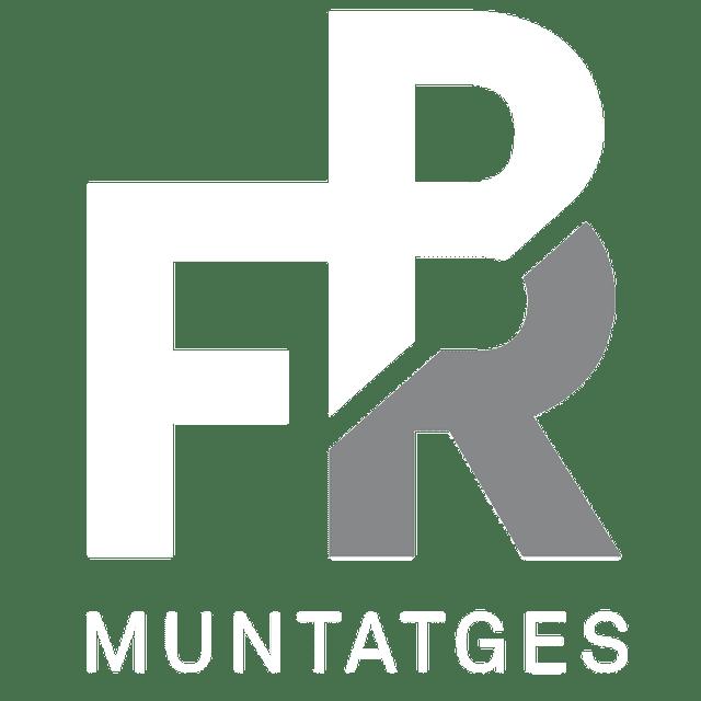 FBR Muntatges