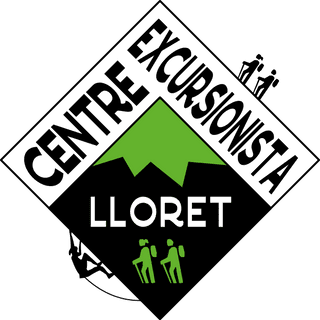Centre Excursionista de Lloret de Mar