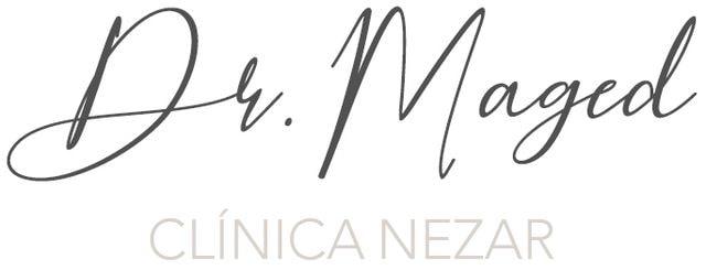 Clínica Nezar
