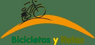 Bicicletas y Rutas