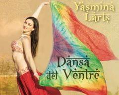 Yasmina Larts .