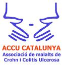Associació de malalts de Crohn i Colitis Ulcerosa de Catalunya