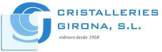 Cristalleries Girona