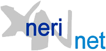 Nerinet