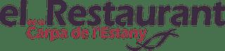 La Carpa de l'Estany
