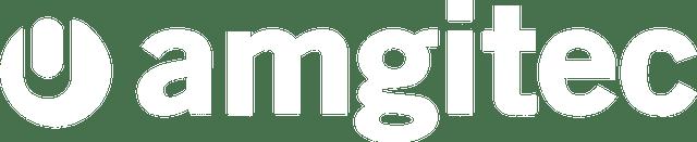 Amgitec Projectes