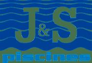 J&S Piscines