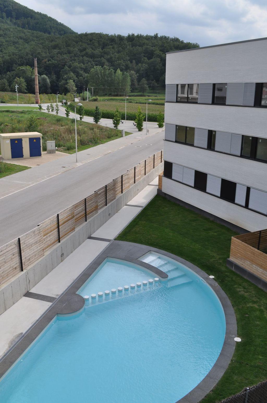 Comunidad de vecinos - Rehabilitacion casas rurales ...