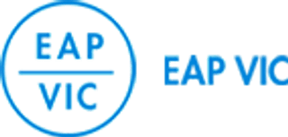 EAP Vic
