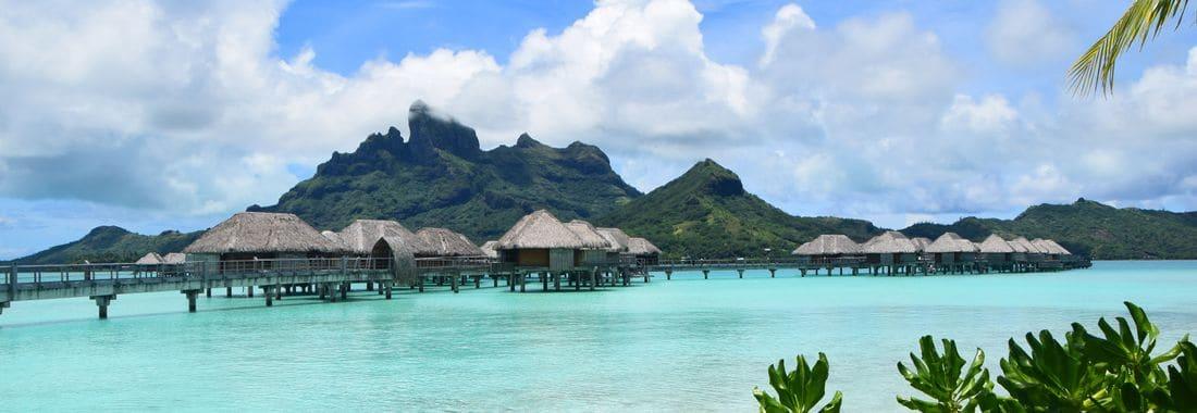 No te pierdas los viajes que te ofrecemos para que disfrutes de las vacaciones que te mereces.