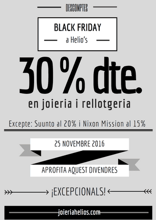 black-friday-helios-puigcerda.png