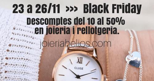 black-friday-helios-puigcerda-cerdanya-1