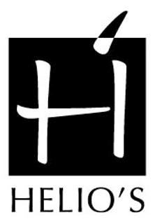 Joieria Helios