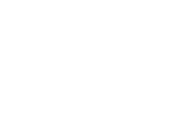 Associació Catalana de Franquiciadors